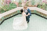 Αεροφωτογράφηση - βιντεοσκόπηση γάμου